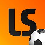 LiveScore: Live Sport Updates 3.2.0
