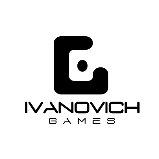 Ivanovich Games avatar image