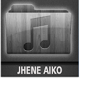 Jhene Aiko Songs