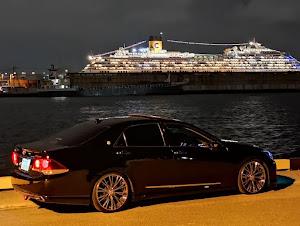 クラウンアスリート GRS200 アニバーサリーエディション24年式のカスタム事例画像 アスリート 【Jun Style】さんの2020年01月07日20:17の投稿