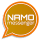 Download NAMO Messenger For PC Windows and Mac