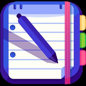 Notes (Notepad)