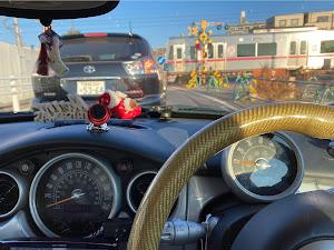 MINI RH16 くーぱーのカスタム事例画像 ポンコツに乗ってるポンコツ笑さんの2019年12月14日08:15の投稿