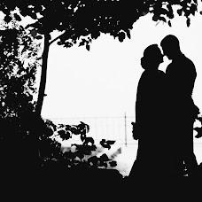 Wedding photographer Vyacheslav Matkovskiy (Stemid). Photo of 05.05.2015