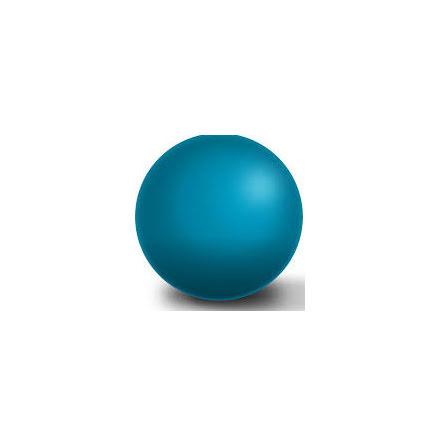 Träningsboll / Pilates