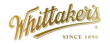 Image result for whittakers brand