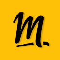 Molotov - TV en streaming, direct, replay icon