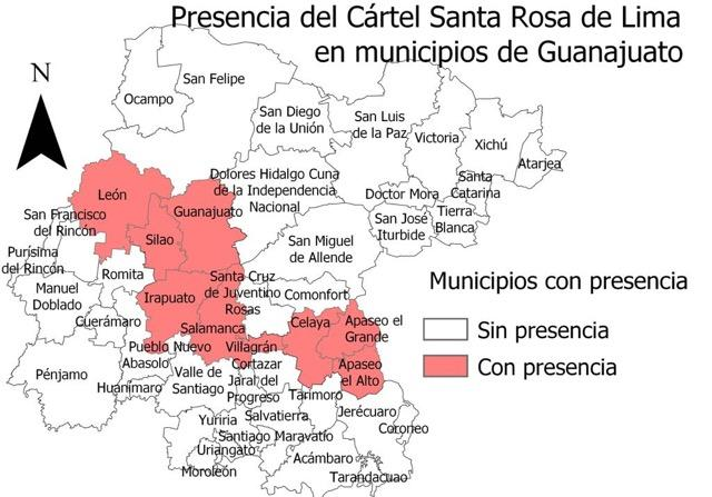 https://www.animalpolitico.com/wp-content/uploads/2019/01/Presencia-del-Cartel-Santa-Rosa-de-Lima-en-municipios-de-Guanajuato.jpeg
