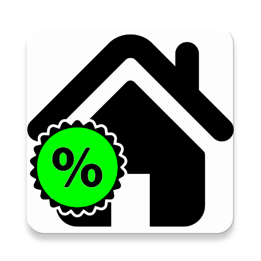 Real Estate Commission Calc Apps No Google Play