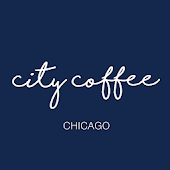 City Coffee Chicago