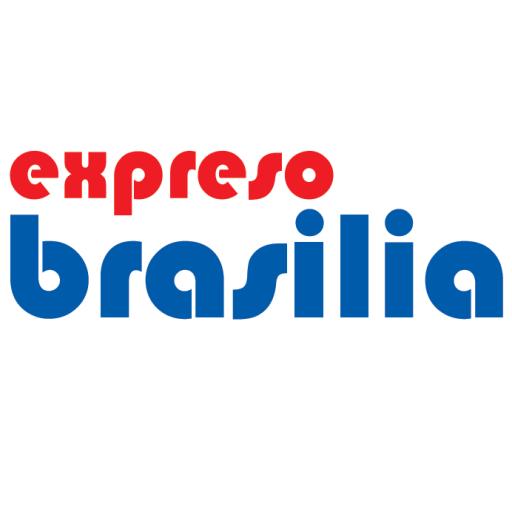 Expreso Brasilia Tiquetes