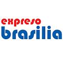 Expreso Brasilia Tiquetes icon
