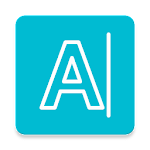 Font Awesome Icon 1.5