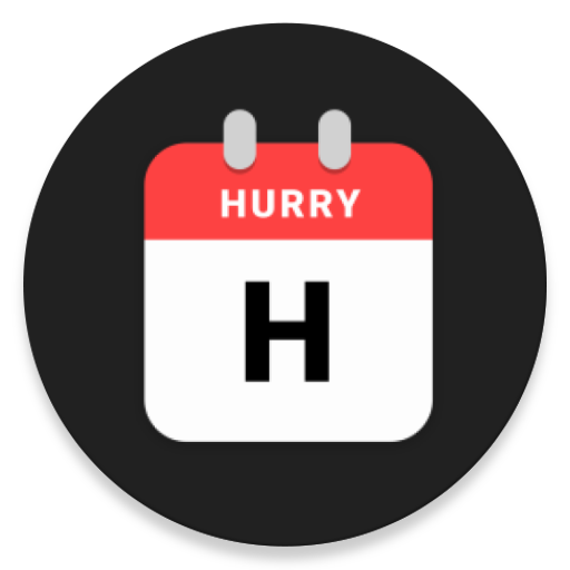 Hurry - Countdown to Birthday/Vacation (& Widgets) APK Cracked Download