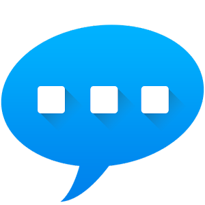 X Random Chat - Video Chat 1 4 7 apk | androidappsapk co