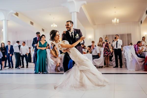 Fotograful de nuntă Laurentiu Nica (laurentiunica). Fotografie la: 08.02.2018