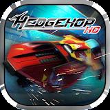 Hedgehop-King of Racing