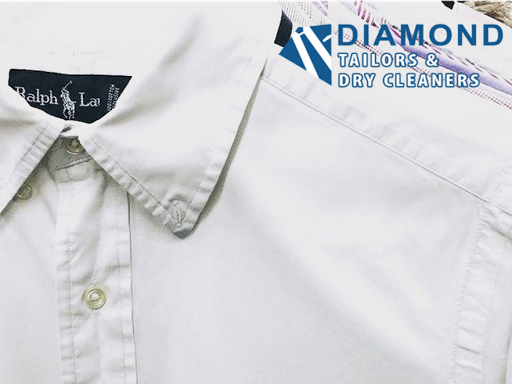 Diamond tailors dry cleaners high quality suitdress alterations give yourselffamily a break by getting your shirts professionally cleaned and ironed by diamond tdc instead of at home shirts are the most difficult solutioingenieria Image collections