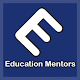 EDUCATION MENTORS APK