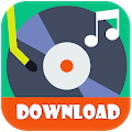 Download Music - DatSong