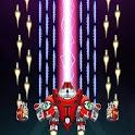 Alien Shooter  - Retro Space War icon