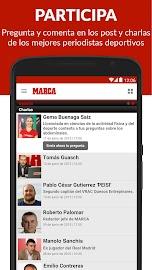 MARCA - Diario Líder Deportivo Screenshot 6