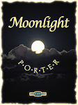 Rock Bottom La Jolla Moonlight Porter