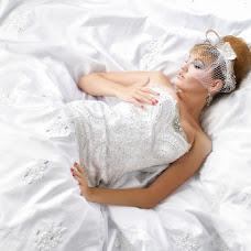 Wedding photographer Yan Belov (Belkov). Photo of 21.07.2013