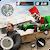 Clown Survival Jail Prison Stealth Escape Hero file APK Free for PC, smart TV Download
