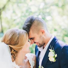 Wedding photographer Darina Zdorenko (gorodinskaj). Photo of 24.02.2017