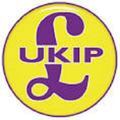 UKIP Scarborough and Whitby