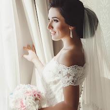 Wedding photographer Svetlana Gumerova (Apriory). Photo of 02.05.2017