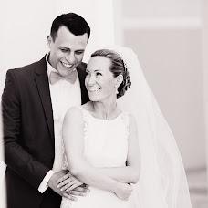 Wedding photographer Elena Gorina (Gorina). Photo of 09.02.2017