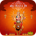Jai Mata Di icon