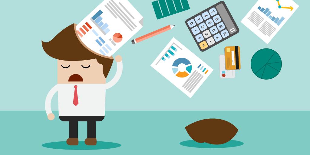 Dịch vụ quyết toán thuế cuối năm để giải quyết đúng thời hạn quy định và tránh những rủi ro phát sinh mà bạn cần tìm. Hồ sơ quyết toán thuế cuối năm là một nhiệm vụ quan trọng của một đơn vị kinh doanh