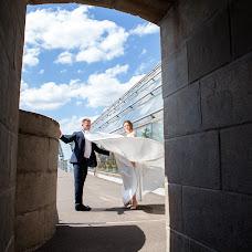 Wedding photographer Maksim Kiryanov (chipons). Photo of 25.06.2018