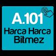 A101 Harca Harca Bitmez