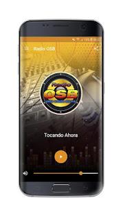 Radio Onda Sureña Boliviana