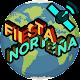 Fiesta Norteña Download for PC Windows 10/8/7