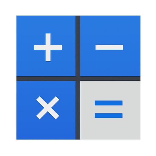 Calculator - EveryCalc