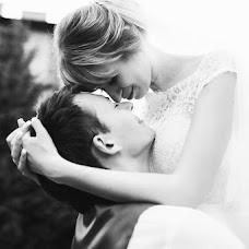 Wedding photographer Irina Lepinskaya (lepinskaya). Photo of 15.09.2016