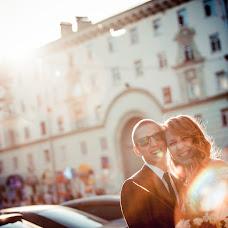 Wedding photographer Konstantin Gromov (KonstantinGromov). Photo of 06.03.2017