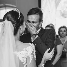 Wedding photographer Anton Yulikov (Yulikov). Photo of 11.04.2019