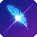 LightX Photo Editor & Photo Effects download