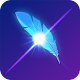 LightX Photo Editor & Photo Effects (Unreleased) icon