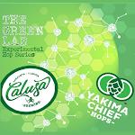 Calusa The Green Lab: B-Blend