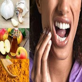 Tooth Decay& Cavities Remedies