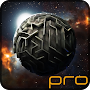 Maze Planet 3D Pro временно бесплатно