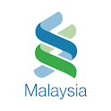 Standard Chartered Mobile (MY) icon