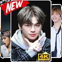 Kang Daniel Wanna One Wallpaper HD icon